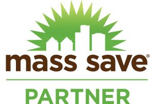 Mass Save Partner